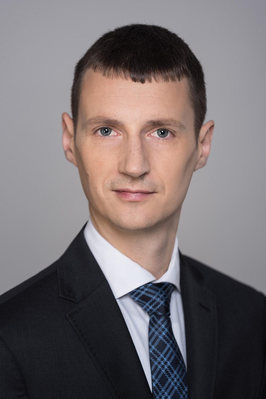 http://kancelaria-chelminski.pl/wp-content/uploads/2019/02/MaciejChelminskiOKancelarii-min.jpg